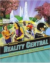 Picture of Reality Central (Grade 9)