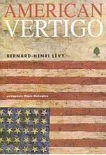 Picture of American Vertigo