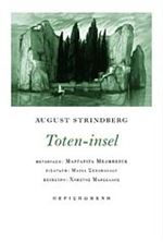 Picture of Toten-insel