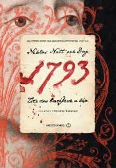 Image sur 1793: Τότε που βασίλευε η βία