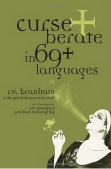 Image sur Curse and Berate in 69+ Languages