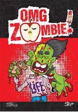 Εικόνα της Omg Zombie!