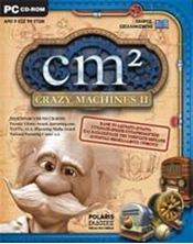 Picture of CRAZY MACHINES II