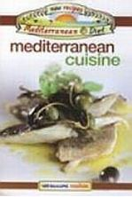 Picture of Mediterranean Cuisine