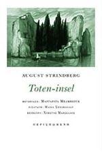 Εικόνα της Toten-insel