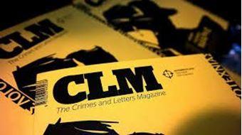 Image sur CLM 2 Ιούνιος 2017