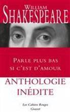 Εικόνα της Parle plus bas si c'est d'amour : dictionnaire de citations