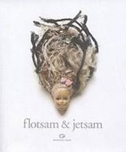 Picture of Flotsam & jetsam