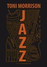 Εικόνα της Jazz