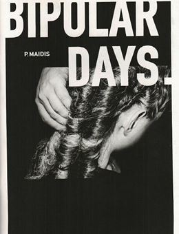 Bipolar Days
