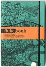Picture of Fluke Book