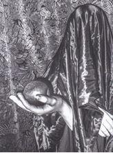 Picture of Principia Discordia