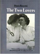 Εικόνα της The Two Lovers