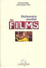 Picture of Dictionnaire Mondial des Films