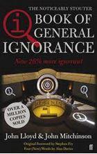Εικόνα της QI Complete & Utter Ignorance