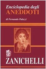 Εικόνα της Encyclopedia delli aneddoti
