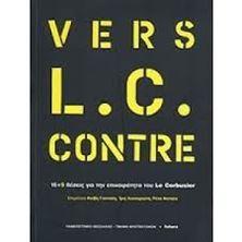 Picture of Vers L.C. Contre