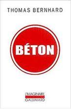 Εικόνα της Béton