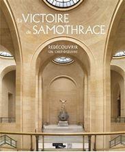 Picture of La victoire de Samothrace