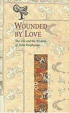 Εικόνα της Wounded by Love