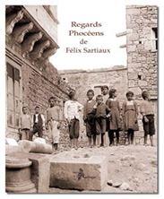 Εικόνα της Regards Phocéens de Félix Sartiaux
