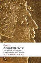 Εικόνα της Alexander the Great: The Anabasis and the Indica