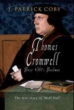 Picture of Thomas Cromwell