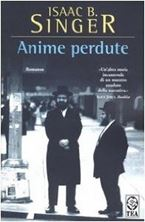 Picture of Anime perdute