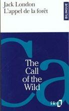 Εικόνα της L'appel de la forêt/ The Call of the Wild