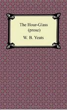 Picture of The Hour-Glass (prose version)