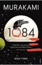 Picture of 1Q84: Book 3