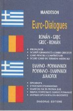 Picture of Ελληνο-ρουμανικοί, ρουμανο-ελληνικοί διάλογοι