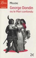 Picture of George Dandin ou Le mari confondu