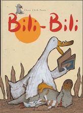 Picture of Bili-Bili