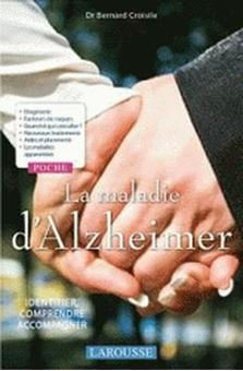 Picture of La maladie d'Alzheimer
