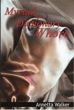 Εικόνα της Myriad of A Dictionary Whore