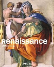 Εικόνα της Renaissance