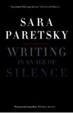 Εικόνα της Writing in an Age of Silence