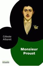 Picture of Monsieur Proust