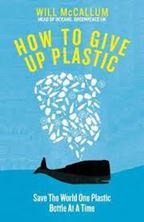 Εικόνα της How to Give Up Plastic