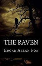 Εικόνα της The Raven
