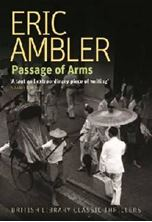 Picture of Passage of Arms