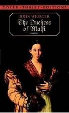 Picture of The Duchess of Malfi