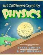 Picture of The Cartoon Guide to Physics