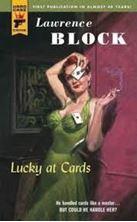 Εικόνα της Lucky at Cards