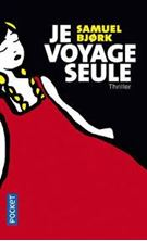 Picture of Je voyage seule