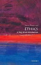 Εικόνα της Ethics: A Very Short Introduction