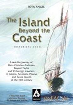 The Island Beyond the Coast
