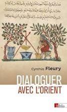 Εικόνα της Dialoguer avec l'Orient : retour à la Renaissance
