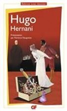 Picture of Hernani